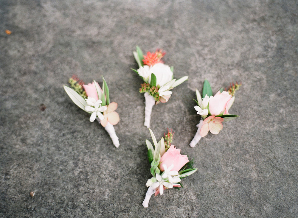 Virginia-Film-Photographer-Wedding-16.jpg