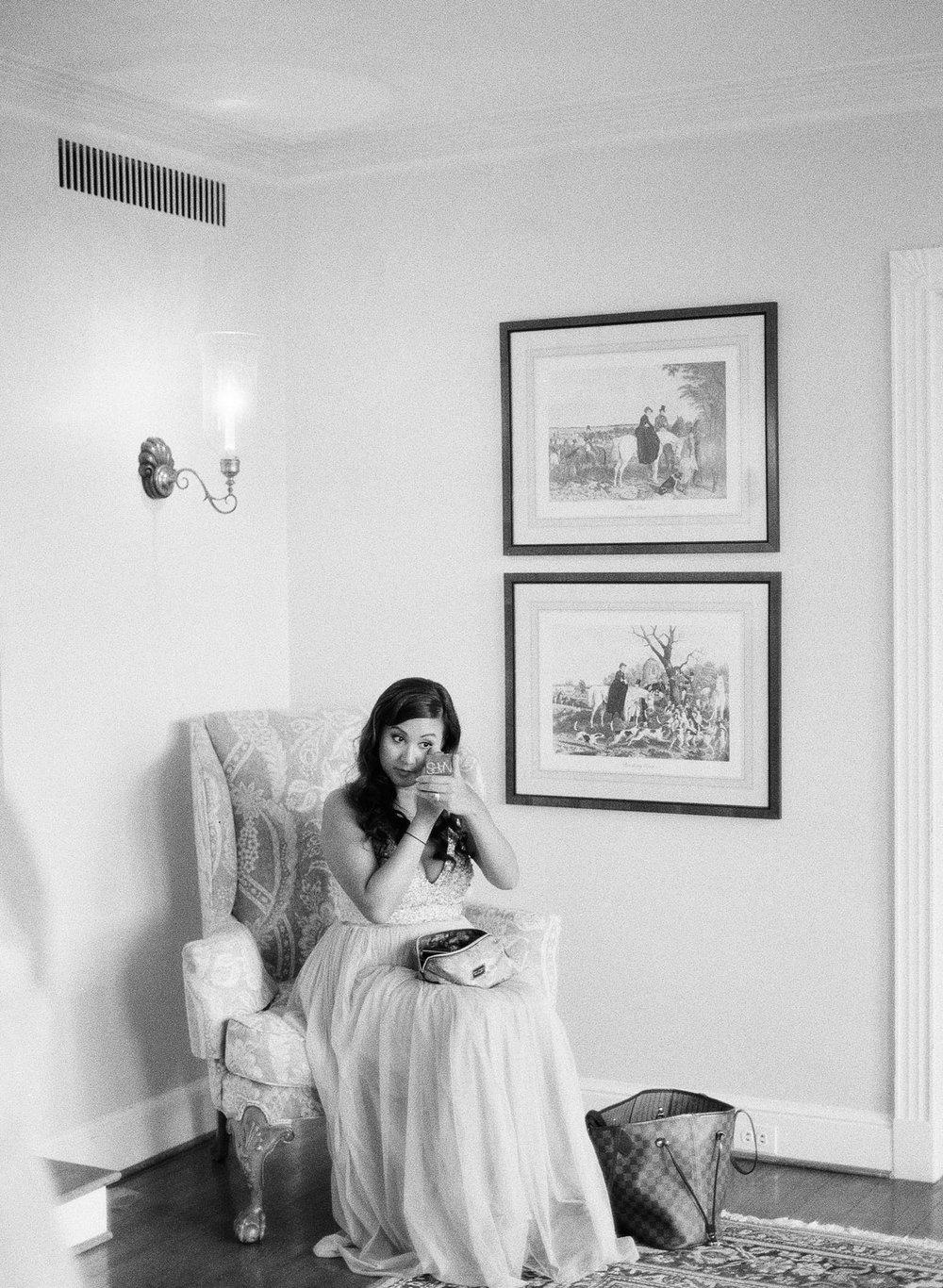 Virginia-Film-Photographer-Wedding-17.jpg