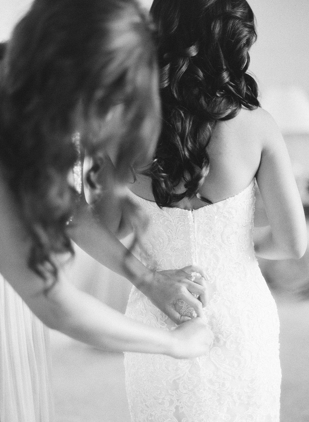 Virginia-Film-Photographer-Wedding-18.jpg