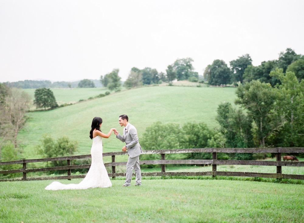 Virginia-Film-Photographer-Wedding-20.jpg