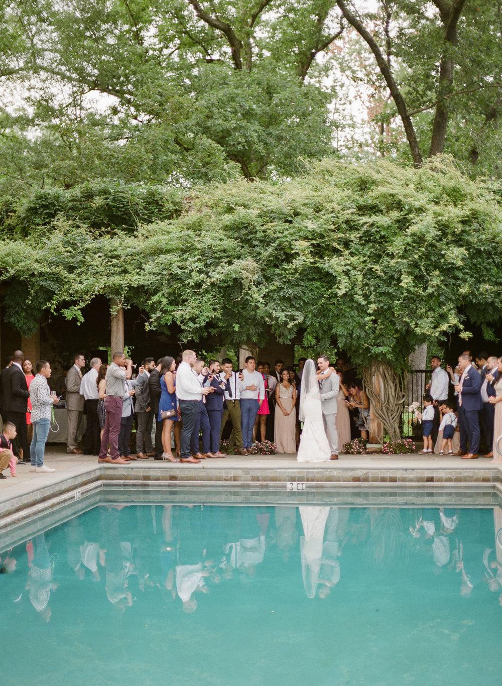 Virginia-Film-Photographer-Wedding-21.jpg