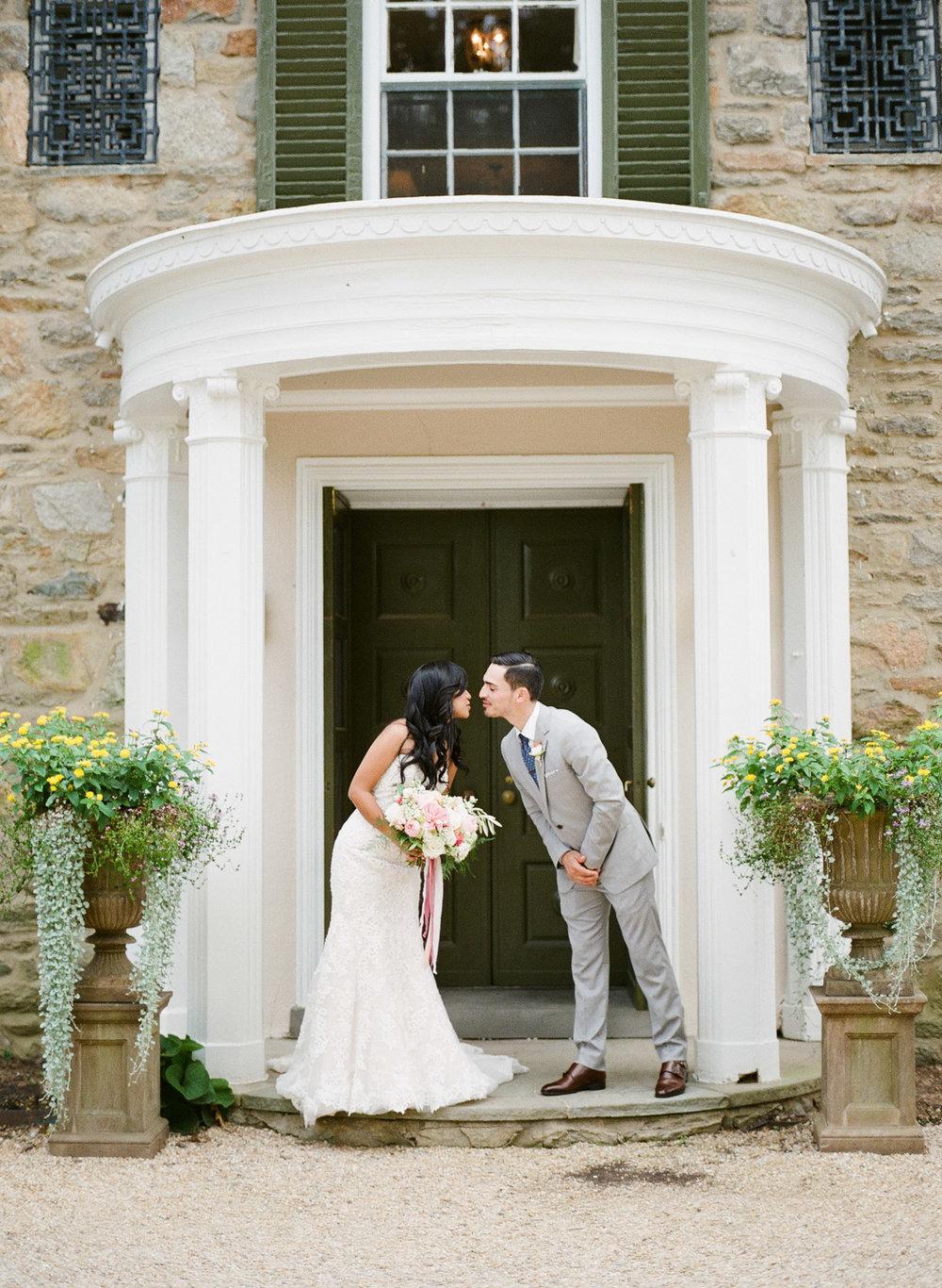Virginia-Film-Photographer-Wedding-22.jpg