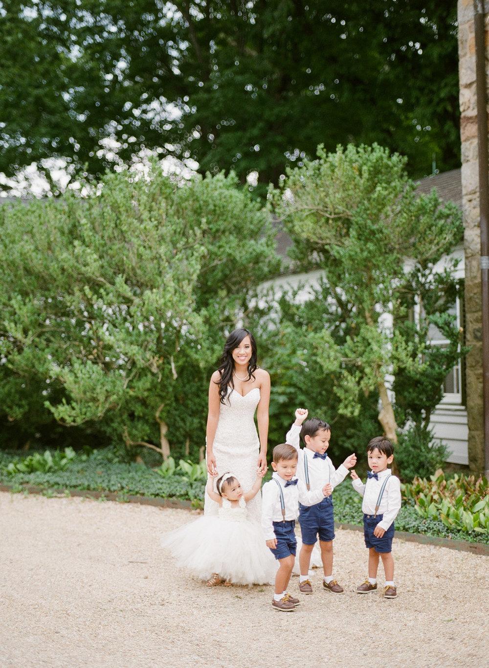 Virginia-Film-Photographer-Wedding-23.jpg