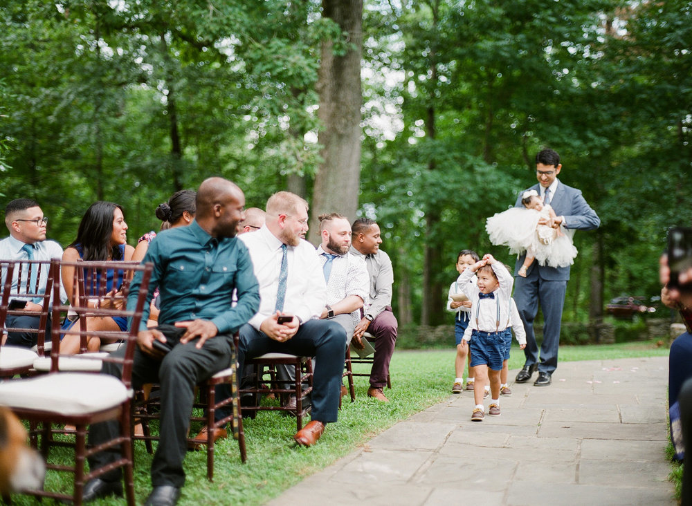 Virginia-Film-Photographer-Wedding-24.jpg