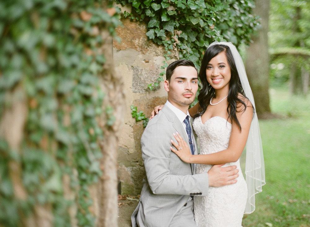 Virginia-Film-Photographer-Wedding-25.jpg