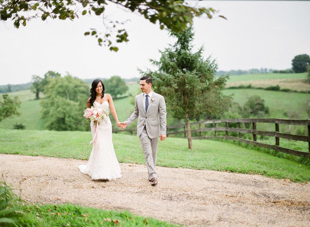 Virginia-Film-Photographer-Wedding-27.jpg