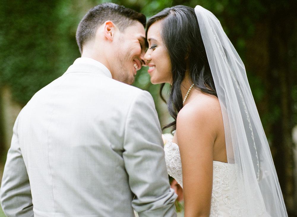 Virginia-Film-Photographer-Wedding-31.jpg