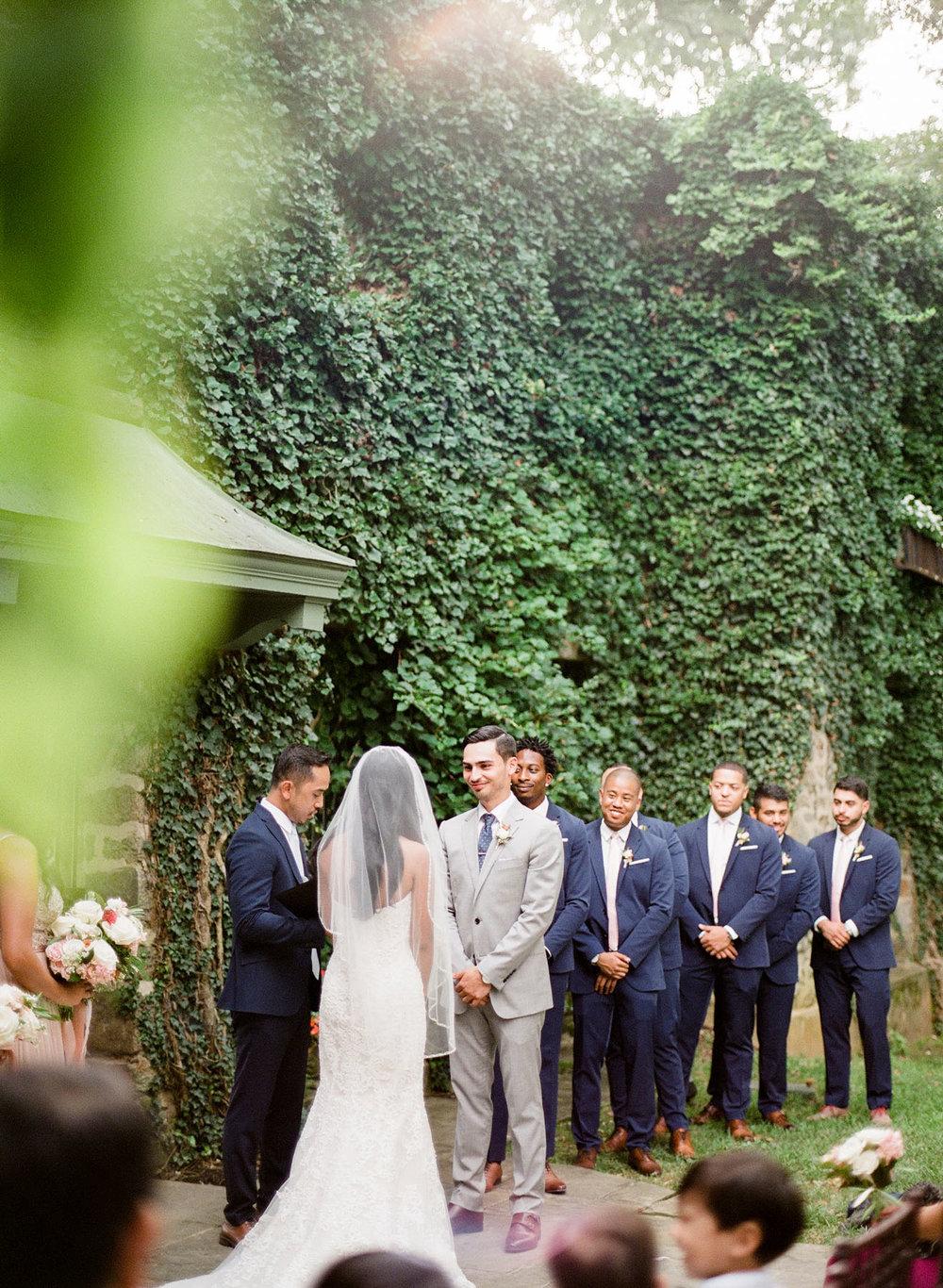 Virginia-Film-Photographer-Wedding-33.jpg