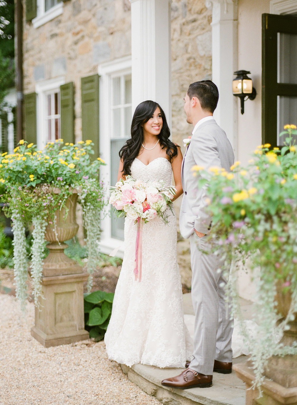 Virginia-Film-Photographer-Wedding-36.jpg