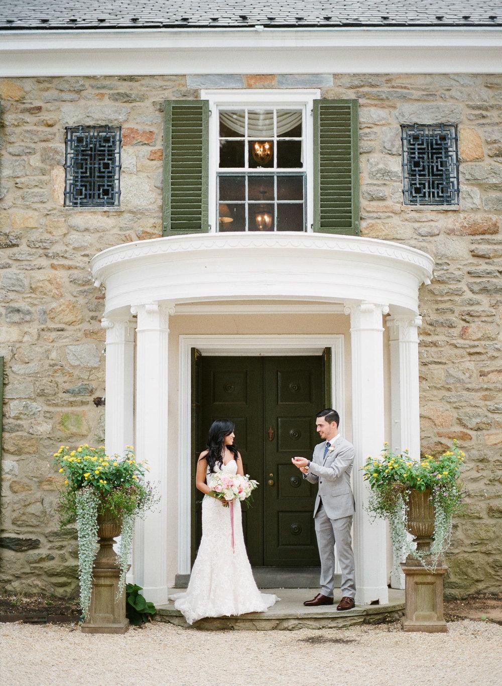 Virginia-Film-Photographer-Wedding-37.jpg