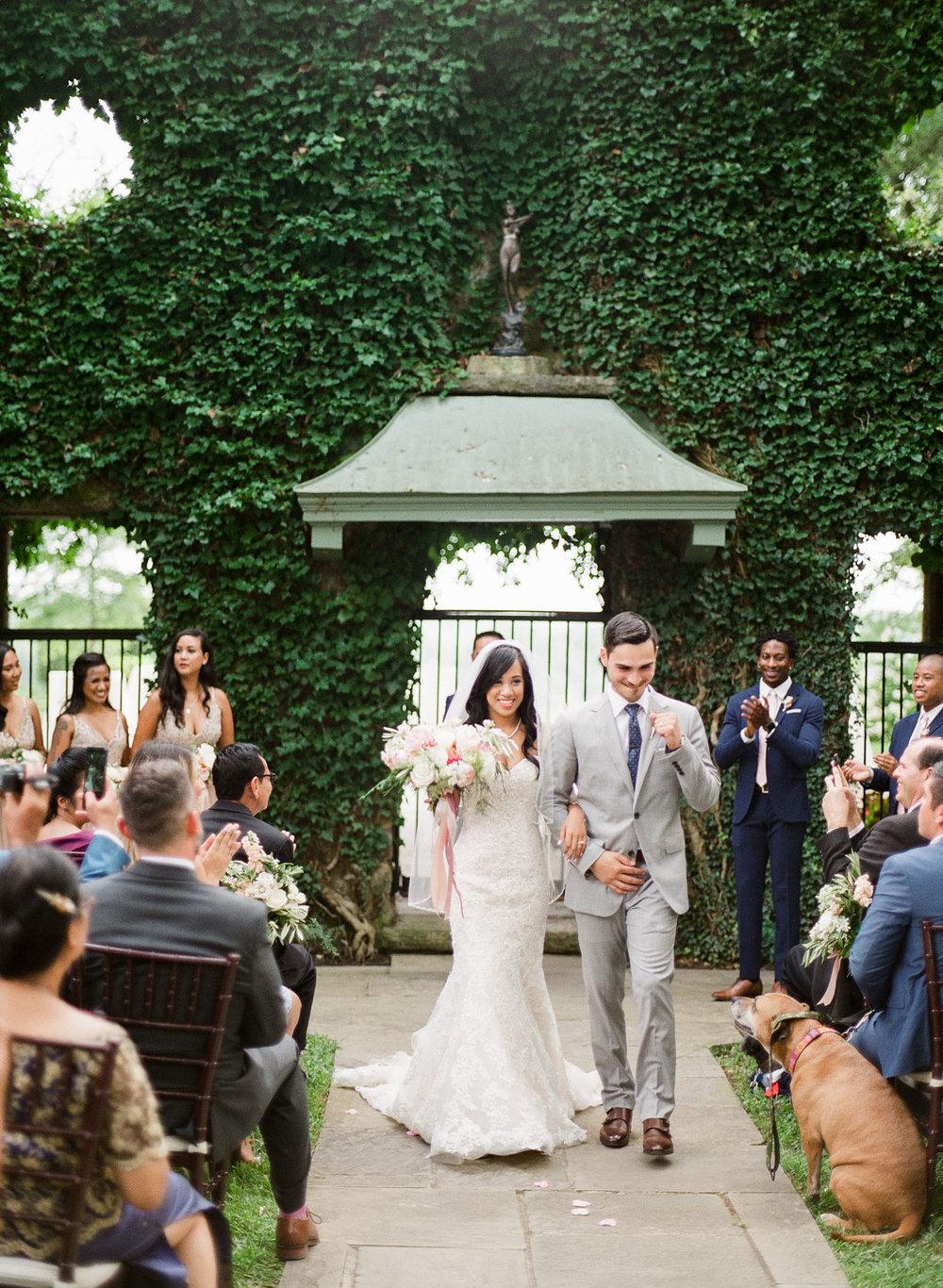 Virginia-Film-Photographer-Wedding-39.jpg
