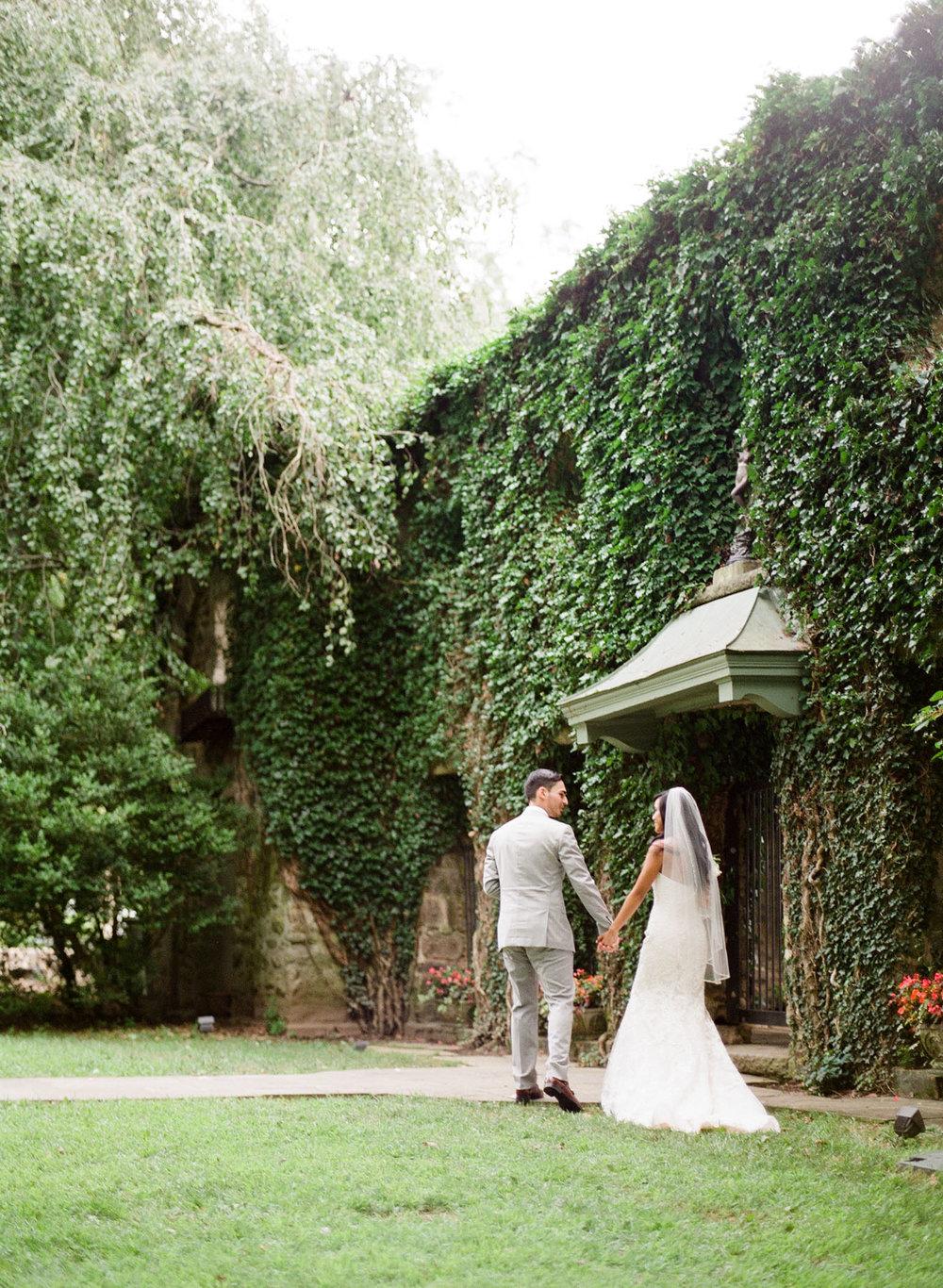 Virginia-Film-Photographer-Wedding-40.jpg