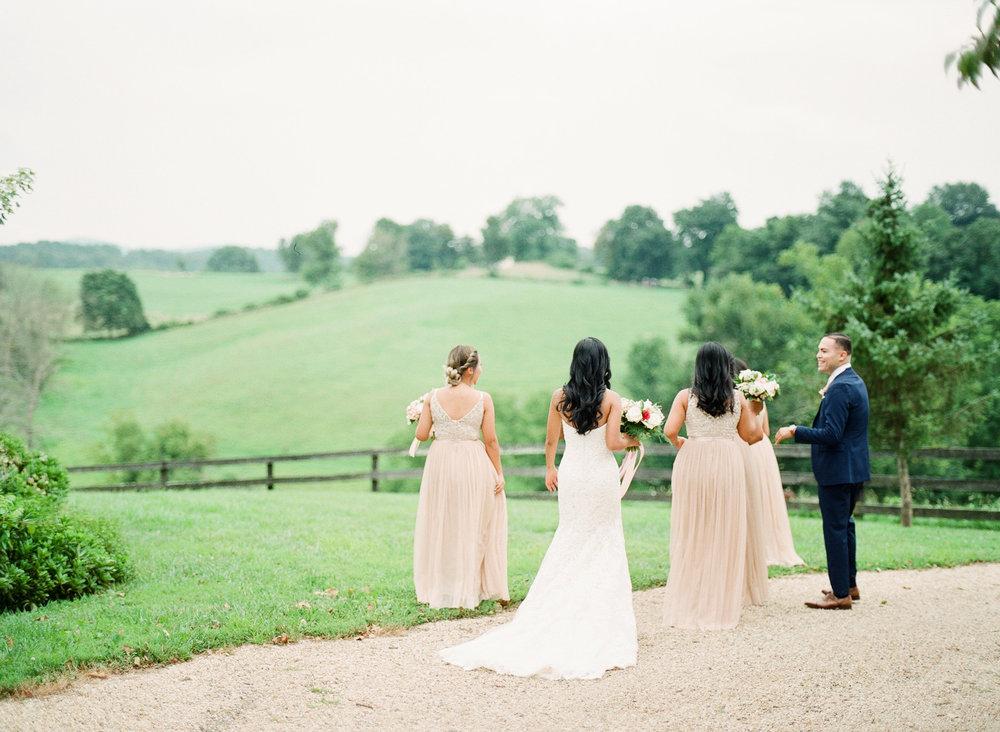 Virginia-Film-Photographer-Wedding-41.jpg