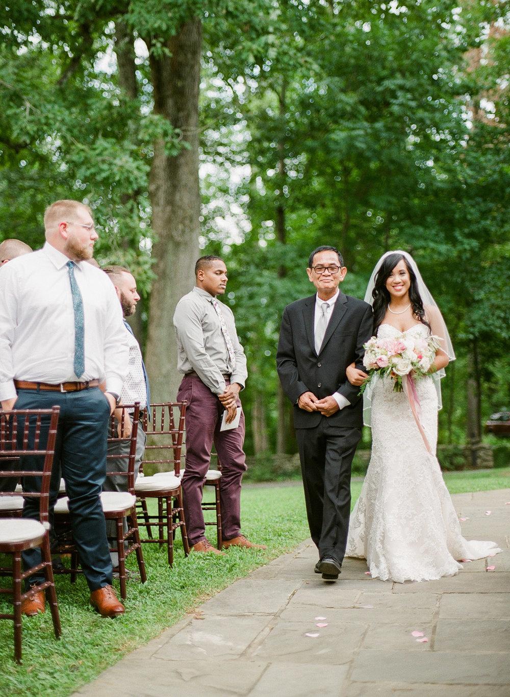 Virginia-Film-Photographer-Wedding-43.jpg