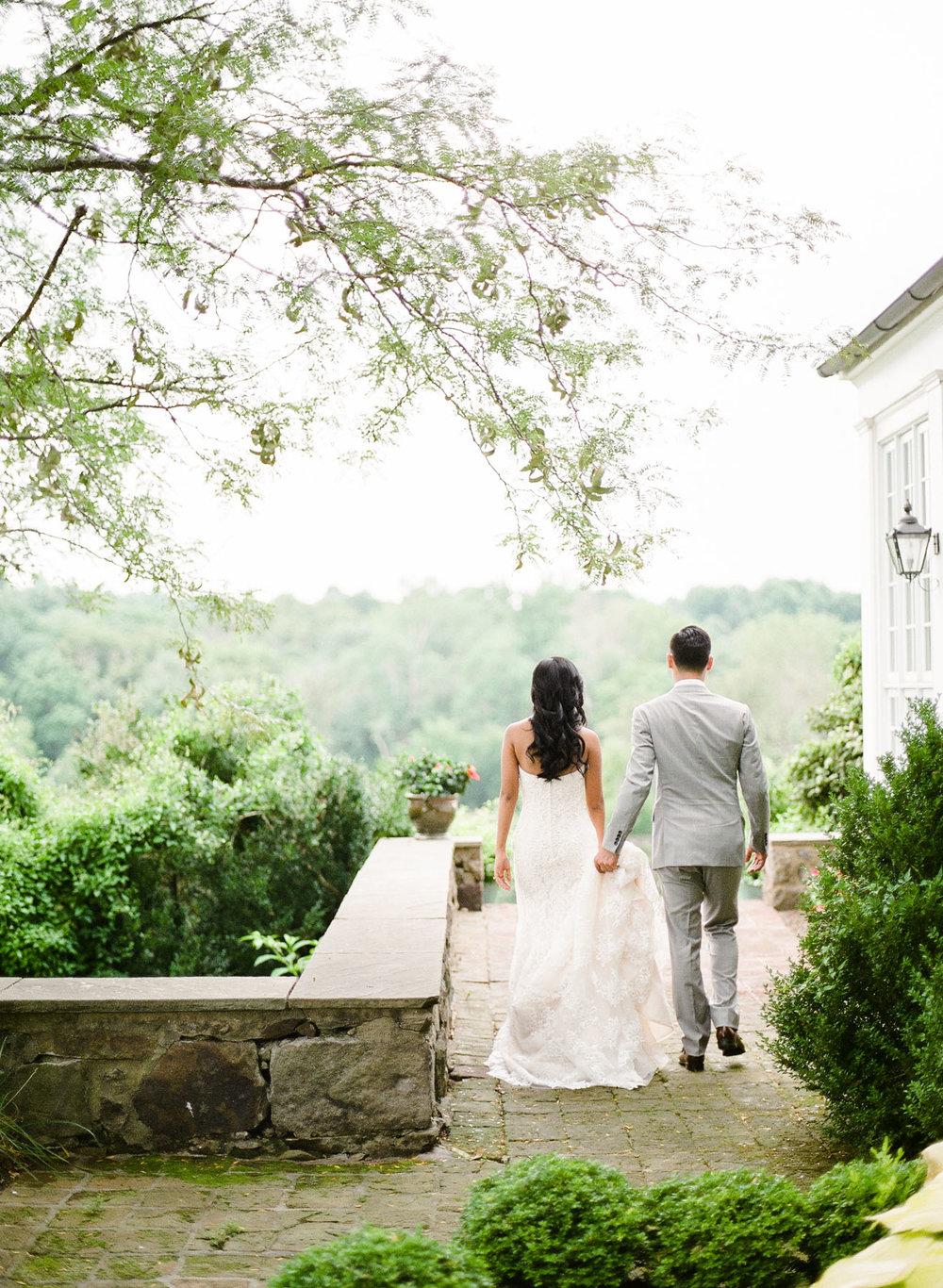 Virginia-Film-Photographer-Wedding-45.jpg
