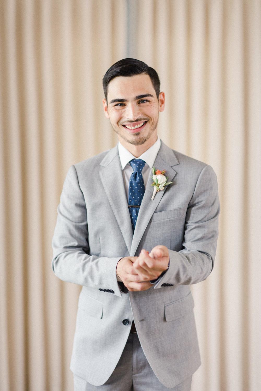 Virginia-Film-Photographer-Wedding-46.jpg