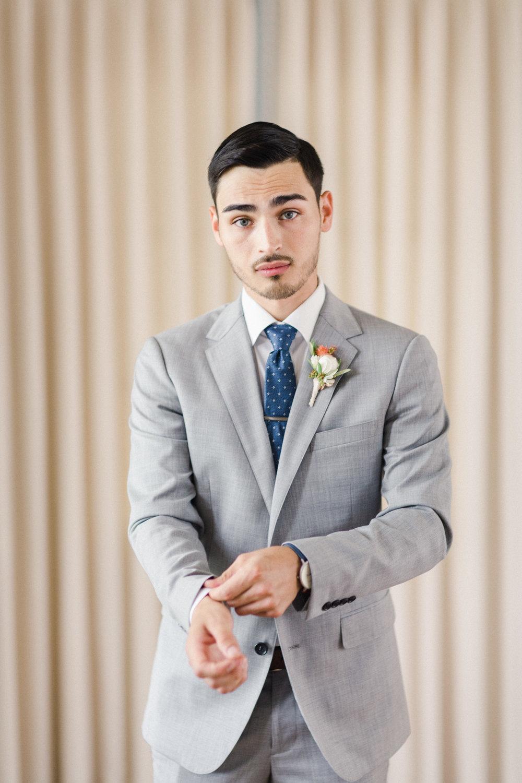 Virginia-Film-Photographer-Wedding-47.jpg