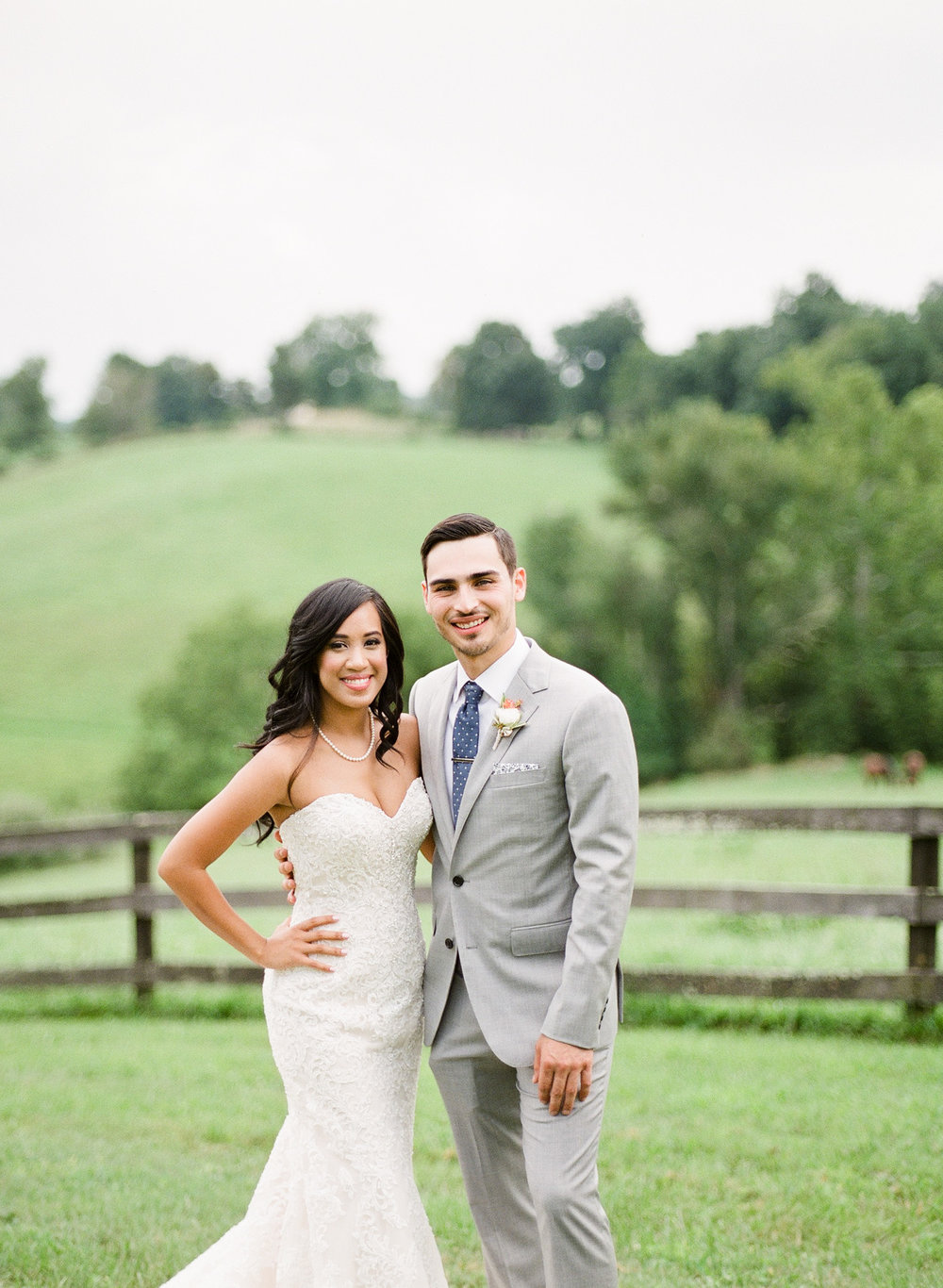 Virginia-Film-Photographer-Wedding-48.jpg