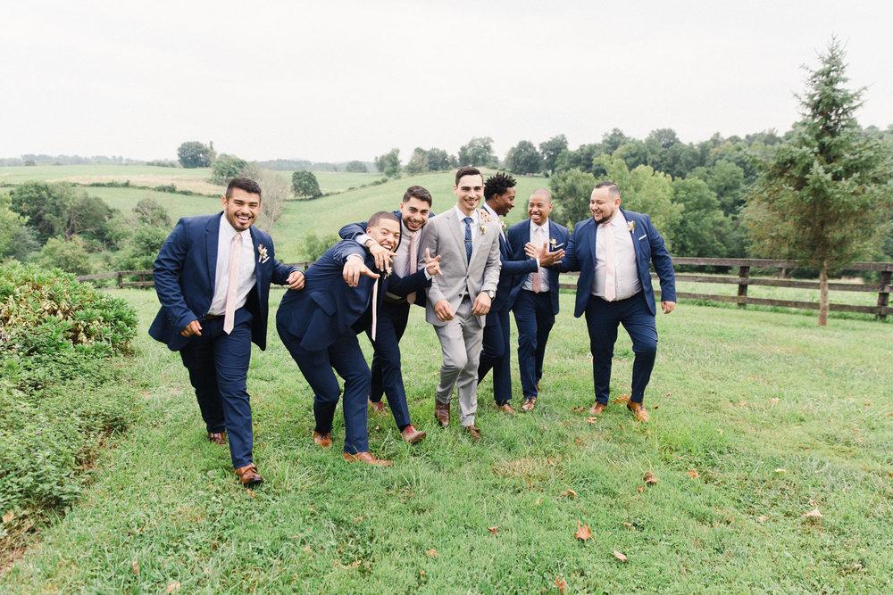 Virginia-Film-Photographer-Wedding-50.jpg