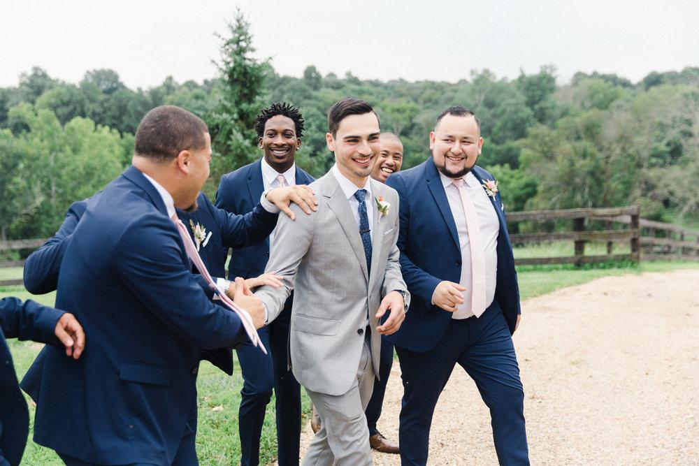Virginia-Film-Photographer-Wedding-51.jpg