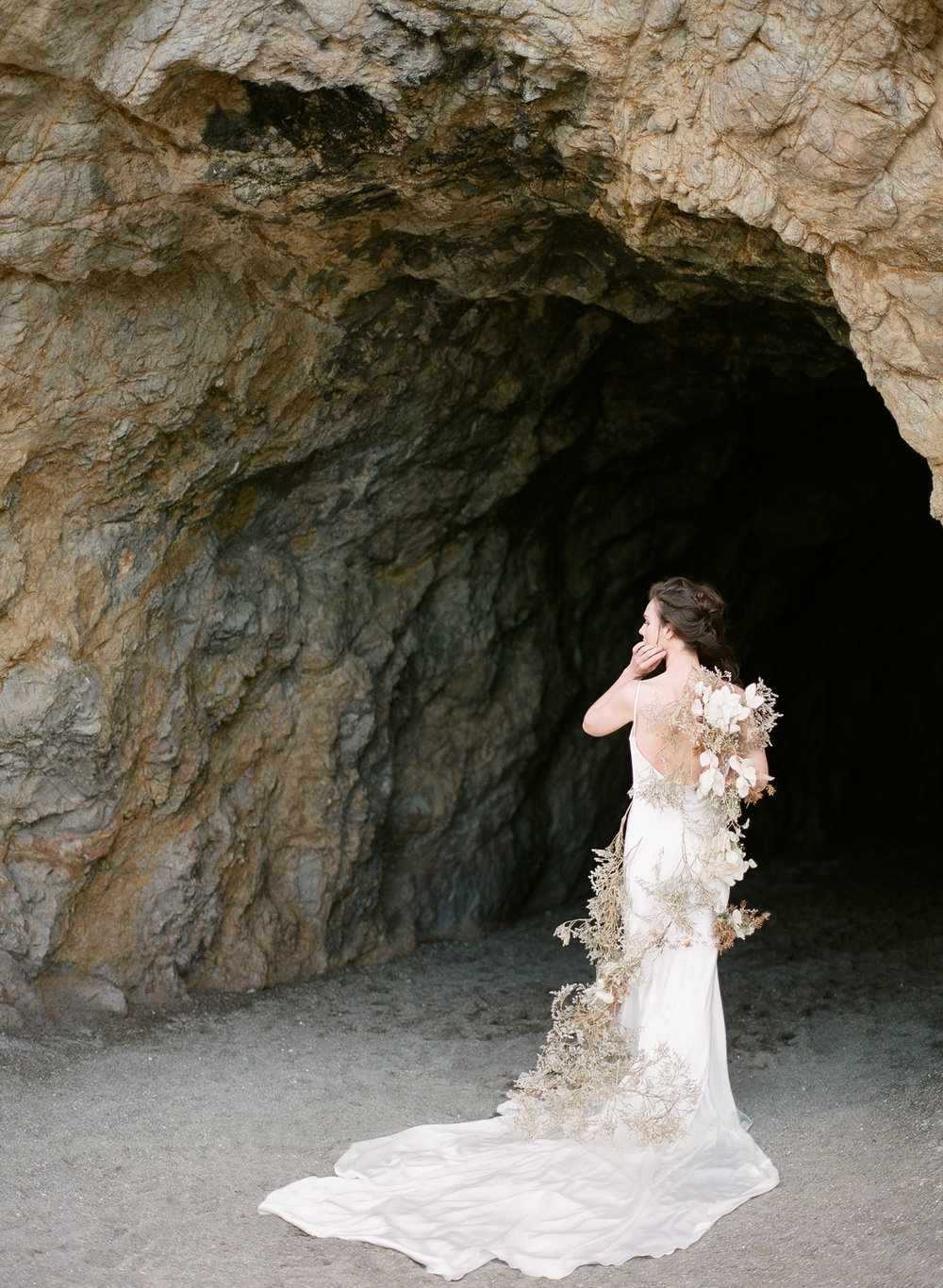 San-Francisco-Wedding-Film-Photography-29.jpg