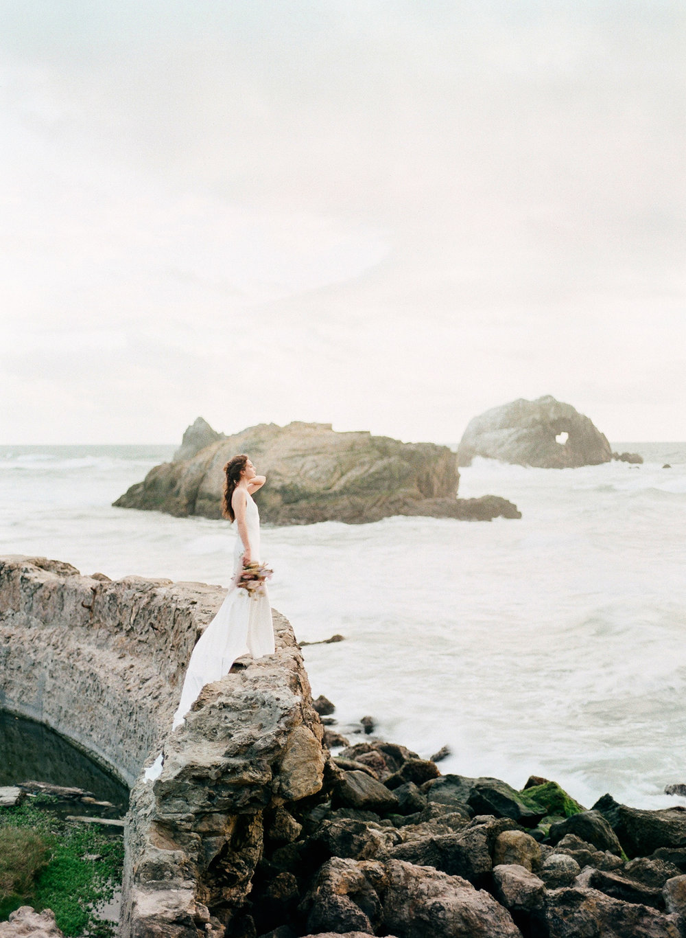 San-Francisco-Wedding-Film-Photography-30.jpg