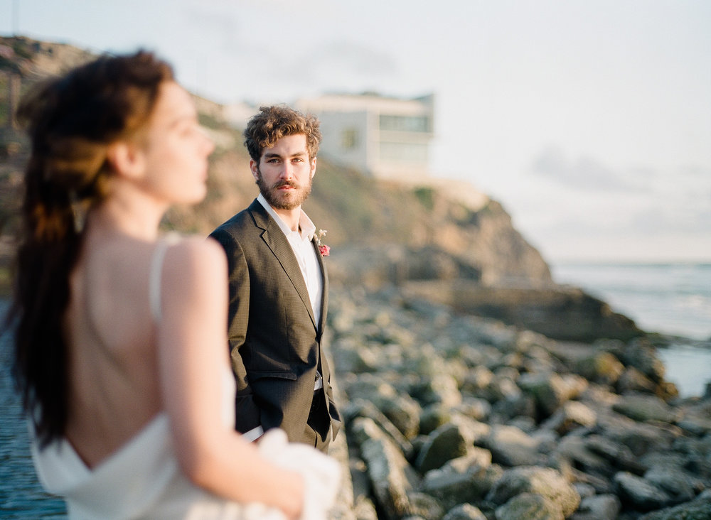 San-Francisco-Wedding-Film-Photography-34.jpg