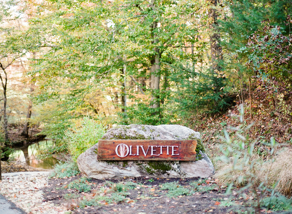Asheville-Wedding-Venue-Film-Photographer-001.jpg