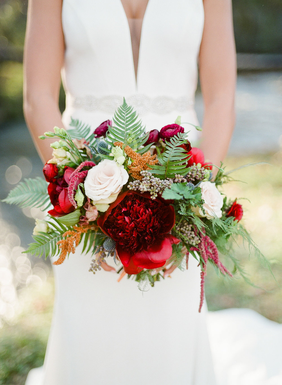 Asheville-Wedding-Venue-Film-Photographer-018.jpg