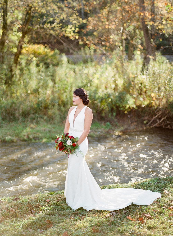 Asheville-Wedding-Venue-Film-Photographer-017.jpg