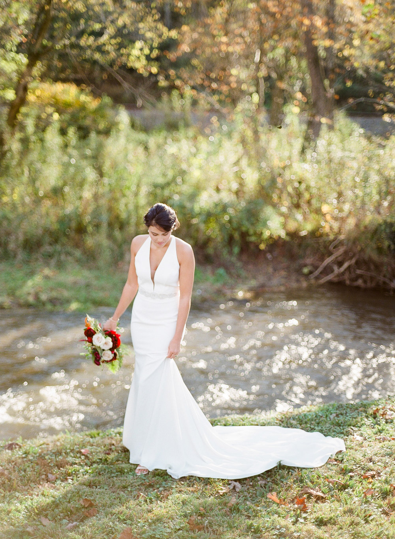 Asheville-Wedding-Venue-Film-Photographer-019.jpg