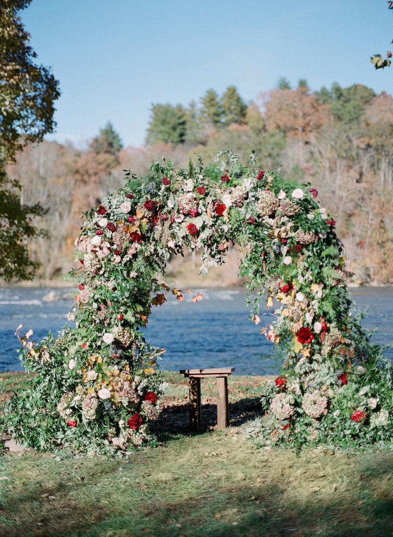 Asheville-Wedding-Venue-Film-Photographer-026.jpg