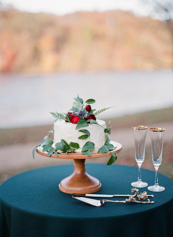 Asheville-Wedding-Venue-Film-Photographer-031.jpg