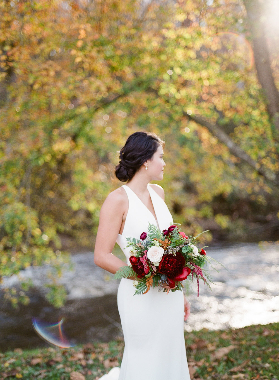 Asheville-Wedding-Venue-Film-Photographer-033.jpg