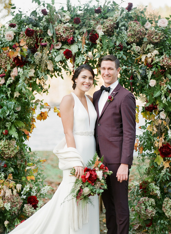 Asheville-Wedding-Venue-Film-Photographer-040.jpg