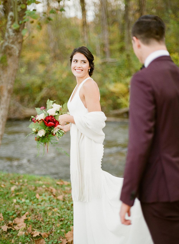 Asheville-Wedding-Venue-Film-Photographer-044.jpg