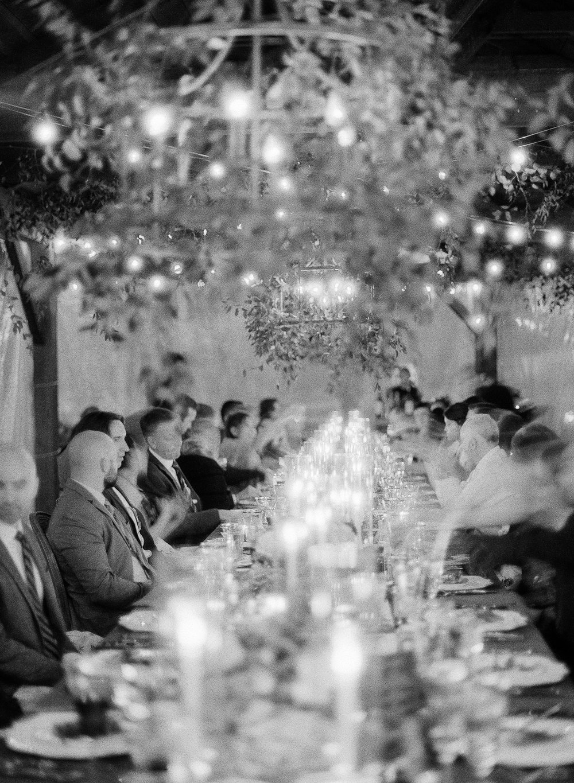 Asheville-Wedding-Venue-Film-Photographer-047.jpg
