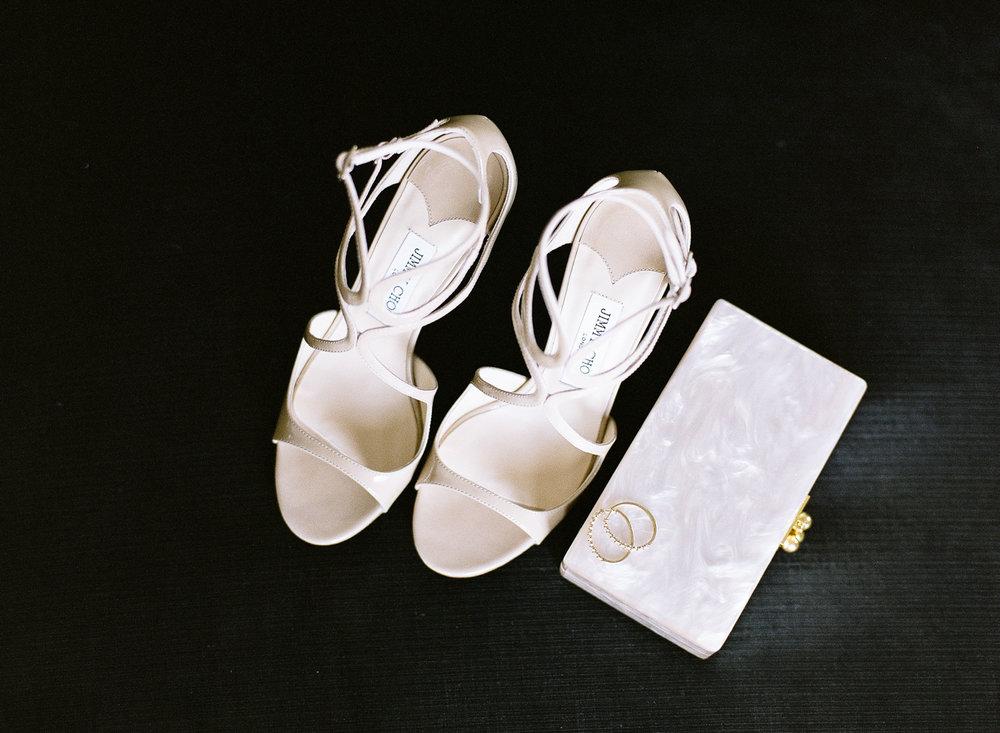 Durham-Wedding-at-Bay 09_.jpg