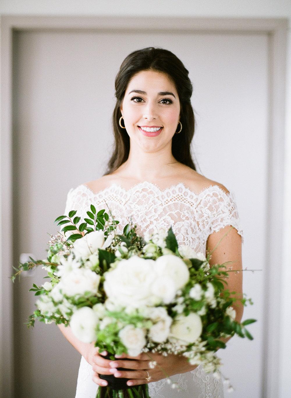 Durham-Wedding-at-Bay 12_.jpg