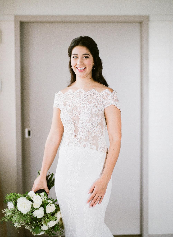 Durham-Wedding-at-Bay 14_.jpg