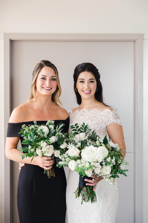Durham-Wedding-at-Bay 16_.jpg