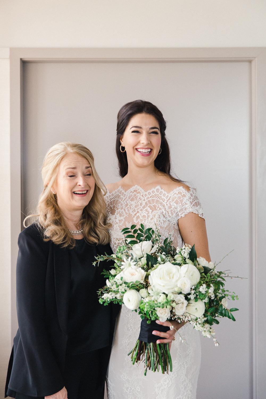 Durham-Wedding-at-Bay 17_.jpg