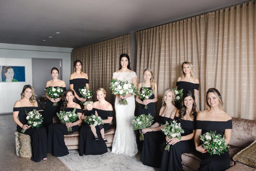 Durham-Wedding-at-Bay 18_.jpg