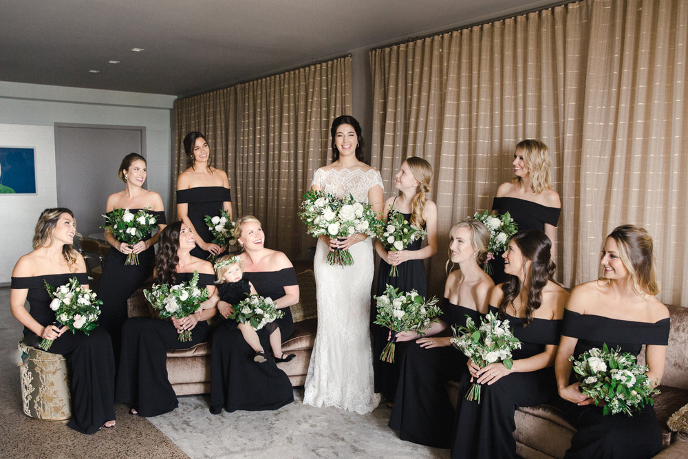 Durham-Wedding-at-Bay 20_.jpg