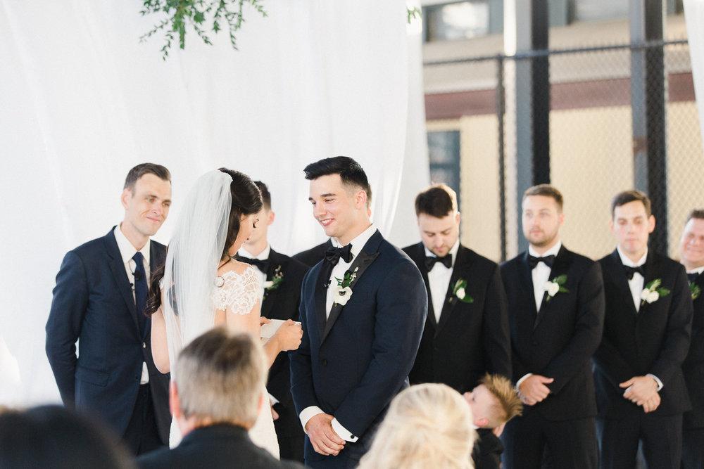 Durham-Wedding-at-Bay 30_.jpg