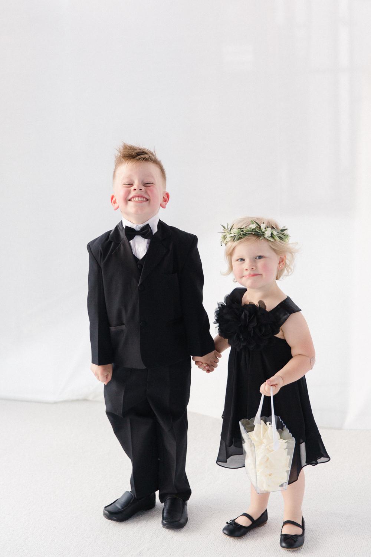 Durham-Wedding-at-Bay 33_.jpg
