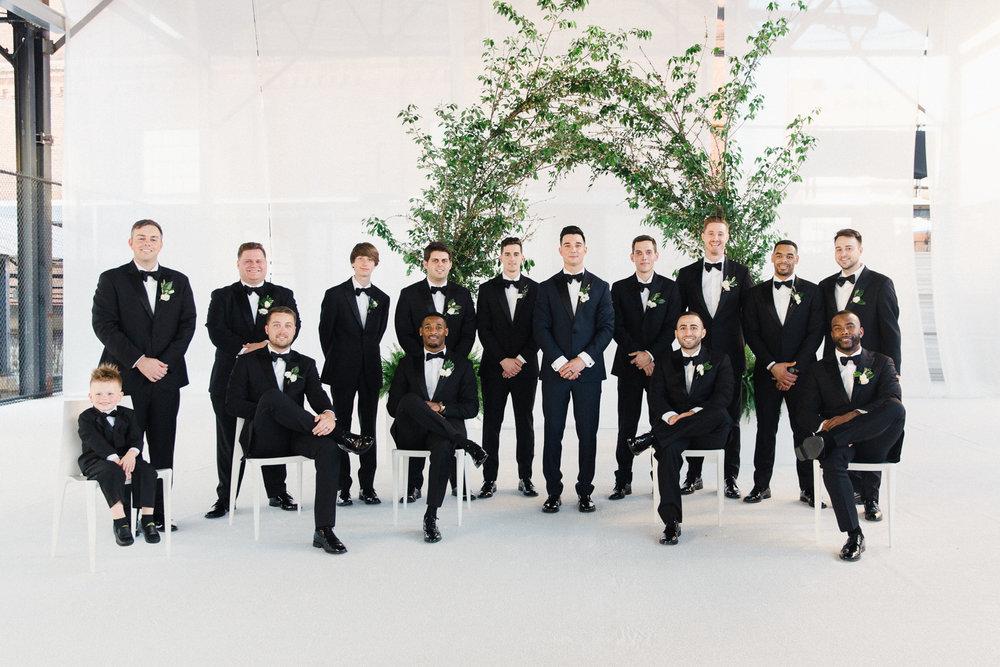 Durham-Wedding-at-Bay 35_.jpg