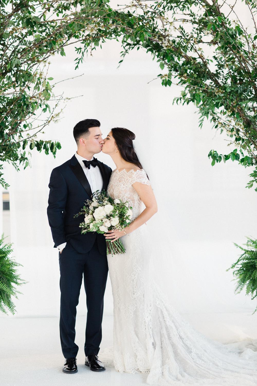 Durham-Wedding-at-Bay 38_.jpg