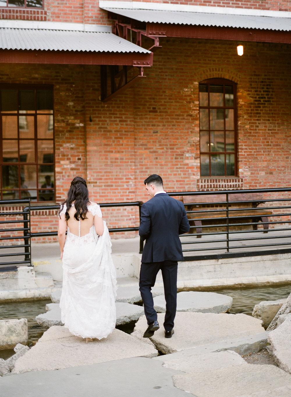 Durham-Wedding-at-Bay 42_.jpg