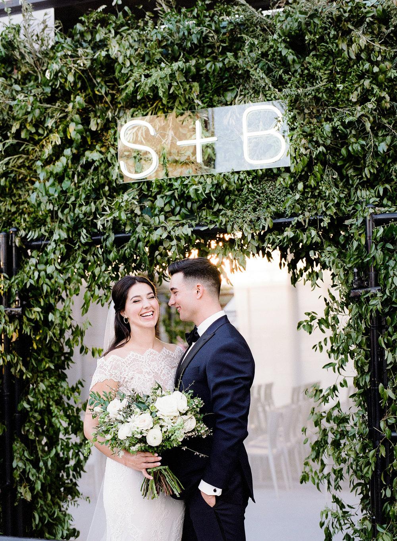 Durham-Wedding-at-Bay 41_.jpg